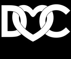 DMC Blog